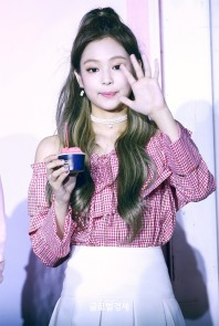 170701 ICE CREAM EVENT JENNIE_11