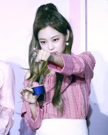 170701 ICE CREAM EVENT JENNIE_13