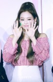 170701 ICE CREAM EVENT JENNIE_2