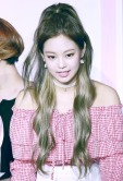 170701 ICE CREAM EVENT JENNIE_3