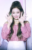 170701 ICE CREAM EVENT JENNIE_4