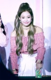 170701 ICE CREAM EVENT JENNIE_8