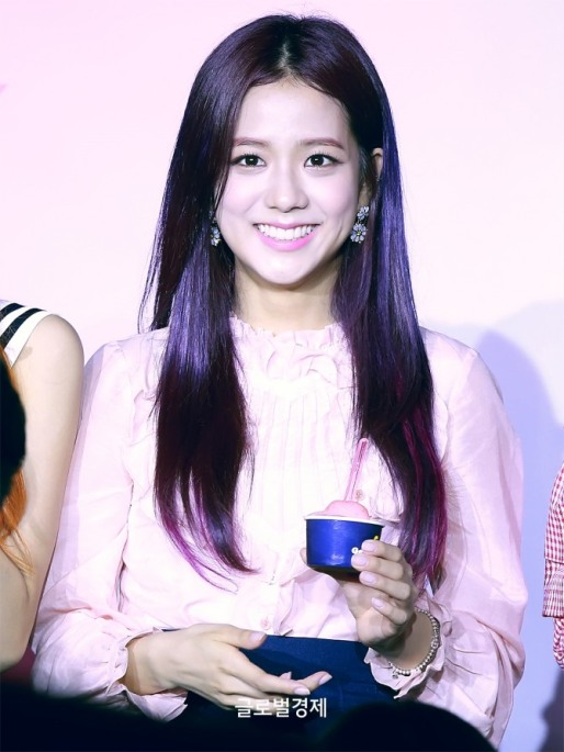 170701 ICE CREAM EVENT JISOO_14