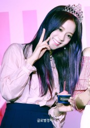170701 ICE CREAM EVENT JISOO_3