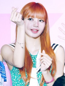170701 ICE CREAM EVENT LISA_1