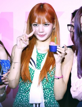 170701 ICE CREAM EVENT LISA_5