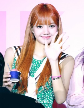 170701 ICE CREAM EVENT LISA_6