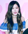 170701 ICE CREAM EVENT ROSE_2