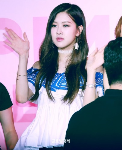 170701 ICE CREAM EVENT ROSE_6