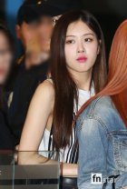 170717 GIMPO AIRPORT ROSE_1