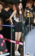 170717 GIMPO AIRPORT ROSE_2