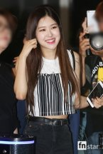 170717 GIMPO AIRPORT ROSE_4
