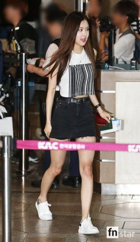 170717 GIMPO AIRPORT ROSE_7