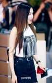 170717 GIMPO AIRPORT ROSE_8