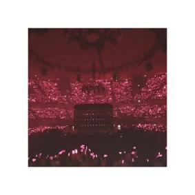 170720 itsyoursinxity 1 blackpink japan debut showcase
