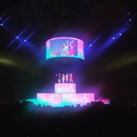 170720 wjkim83 1 blackpink japan debut showcase_1