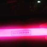 170720 wjkim83 1 blackpink japan debut showcase_3