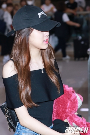 170721 GIMPO AIRPORT ROSE_1