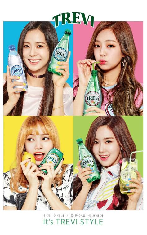 170526 beautyhealthdrink trevi fb_1
