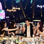 170812 sbsnow_insta blackpink on jyp's party people_6