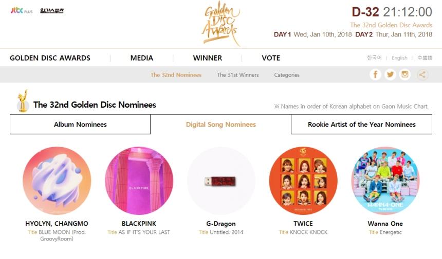 32ndGDA_digital soty nominee