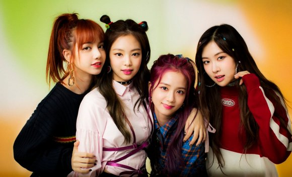 170821 zipperjp blackpink
