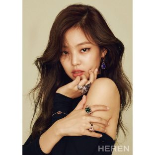 170926 f9issue_official jennie heren_1