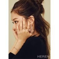 170926 f9issue_official jennie heren_2