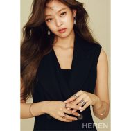 170926 f9issue_official jennie heren_3