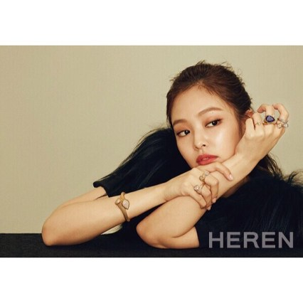 170926 f9issue_official jennie heren_5
