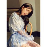 171120 f9issue_official jisoo on instyle dec2017 issue_6