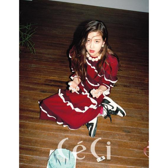 171123 f9issue_official 1 ceci december 2017 issue behind rose