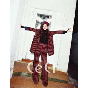 171123 f9issue_official 2 ceci december 2017 issue behind rose