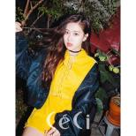 171123 f9issue_official 3 ceci december 2017 issue behind rose