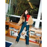 171123 f9issue_official 4 ceci december 2017 issue behind rose