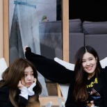 171203 blackpink.house 15