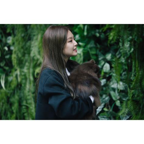 171203 blackpink.house 9