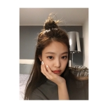 171205 blackpinkofficial jennie_4