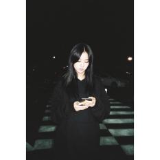 171214 blackpinkofficial jisoo_1