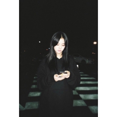 171214 blackpinkofficial jisoo_1