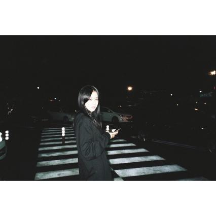 171214 blackpinkofficial jisoo_2