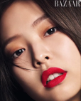 171219 harpersbazaarkorea january 2018 issue jennie cap_1