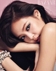 171219 harpersbazaarkorea january 2018 issue jennie cap_3