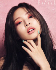 171219 harpersbazaarkorea january 2018 issue jennie cap_4