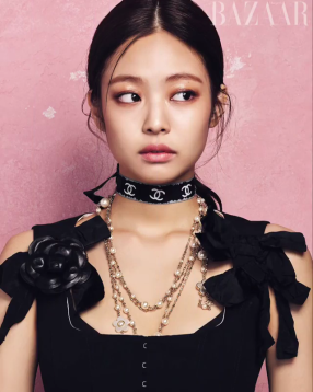 171219 harpersbazaarkorea january 2018 issue jennie cap_7