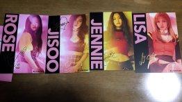 171221 LOVE_D_LITEBB BP JPN XMAS CARDS