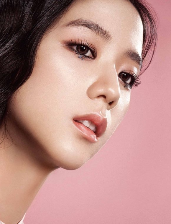 allure korea february jisoo_6