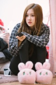 180306 YG_BLACKPINK_OFFICIAL bphouse_4