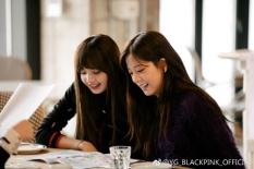 180313 YG_BLACKPINK_OFFICIAL bphouse_4