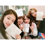 180319 blackpinkofficial bphouse finale_2